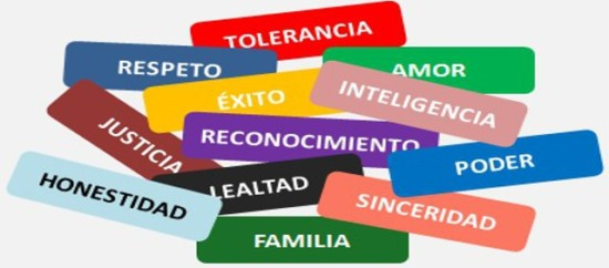 valores-en-coaching
