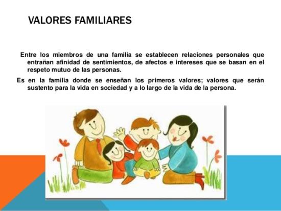 valores-en-la-familia-3-638