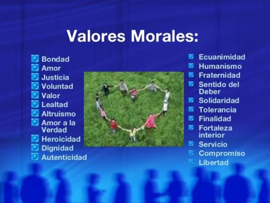 valores-humanos-10-728