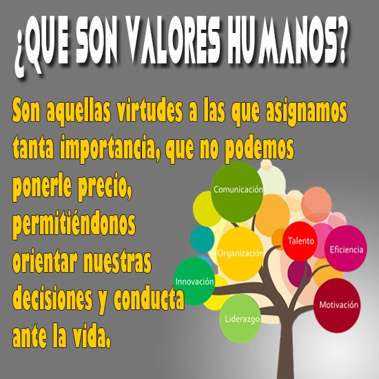 valores-humanos-13