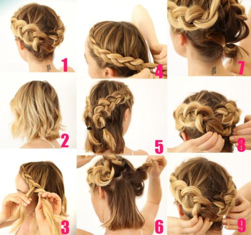 10-peinados-para-cabello-corto-8