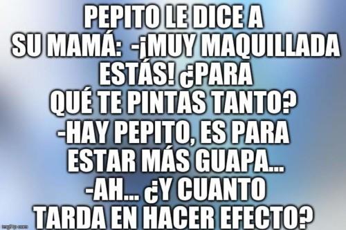 1chistes_de_pepito_13sdk7
