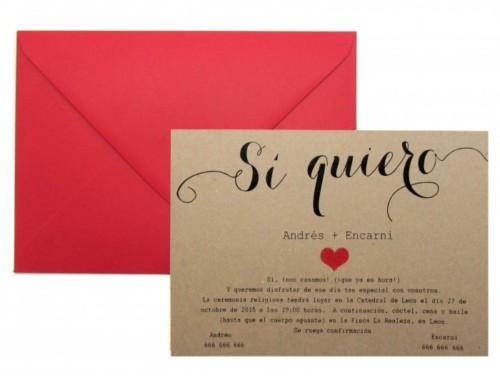 3215_Invitacion_de_boda_-_KRAFT_SI_QUIERO_0.27979300_1427063522_big