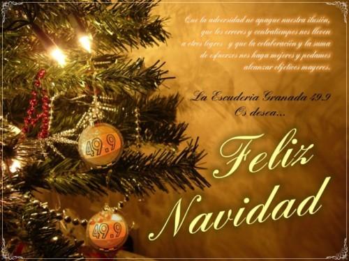 Postales Navideas Bonitas. Good Beautiful Imagenes Navideas With ...