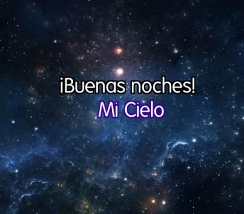 Buenas-noches-mi-amor-4-600x525