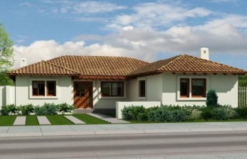 Casas-y-fachadas-520x335