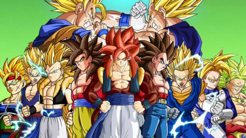 Dragon-Ball-Z-Lanzará-nueva-película-para-el-2015-3