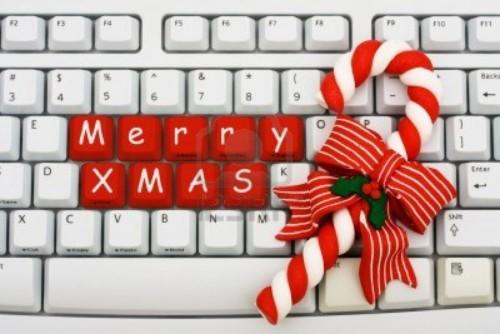 Enviar-felicitaciones-de-Navidad-por-internet