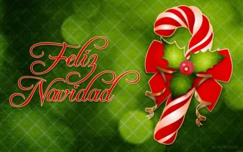Felicitaciones-para-Navidad
