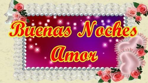 Imágenes-de-Buenas-Noches-Amor-1.png