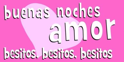 Imágenes-de-Buenas-Noches-Amor-2.png