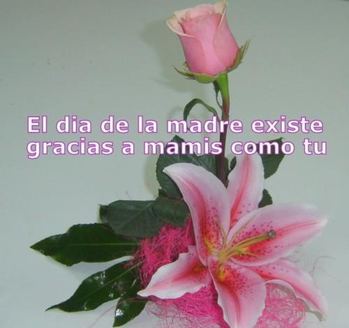 Imagenes-De-Flores-Con-Frases-Para-El-Dia-De-La-Madre