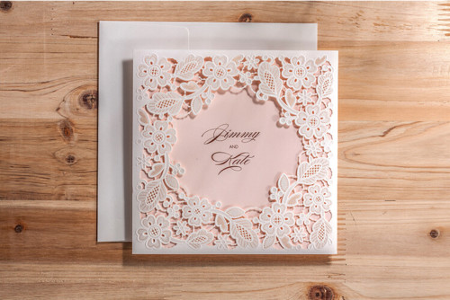 Invitaciones-de-boda-Laser-Cut-tarjetas-personalizada-Hollow-invitaciones-de-boda-moderna-de-la-boda-2016