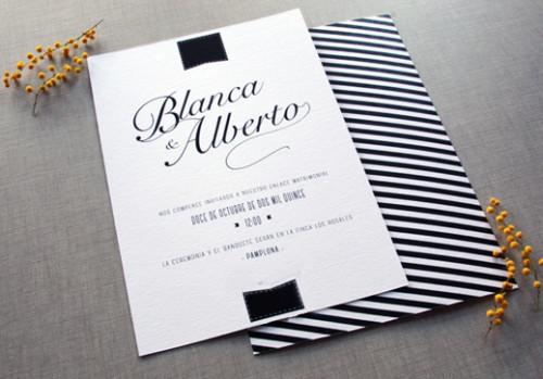 Invitaciones-modernas-de-boda-1