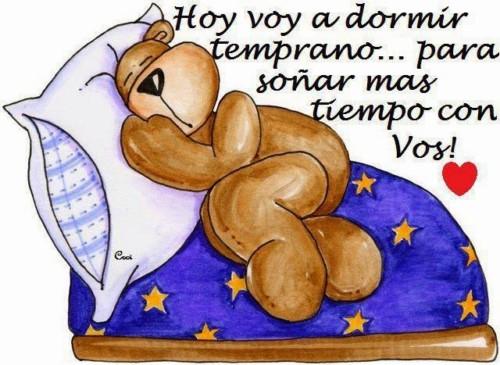 buenas-noches2