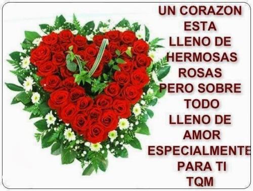 corazones-de-amor