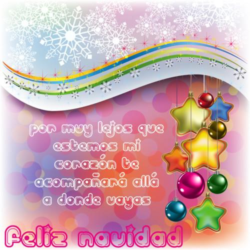 felicitacion-navidad-7-post