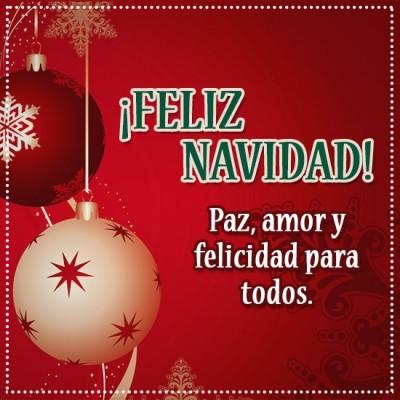 felicitaciones-de-navidad-2015-para-facebook
