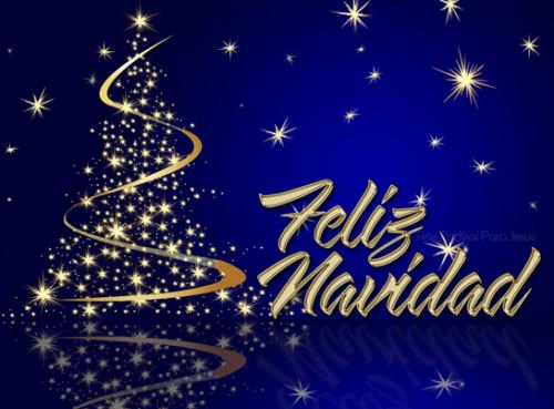 felicitaciones-de-navidad-con-foto-para-imprimir