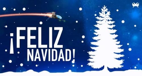 felicitaciones-de-navidad-para-amigos-gratis