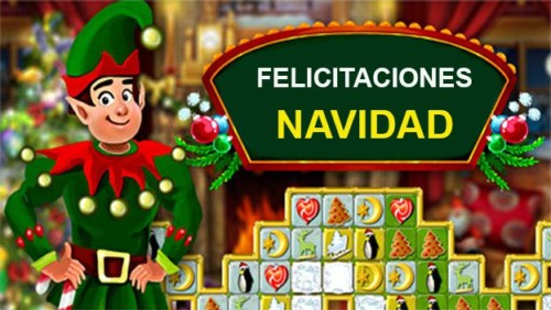 felicitaciones_navidad_2015