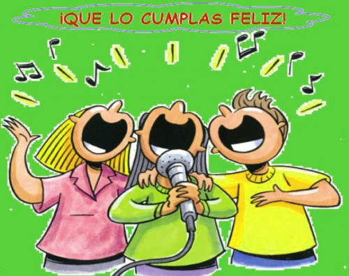 feliz-cumple-gracioso-para-hombres-cantado (1)