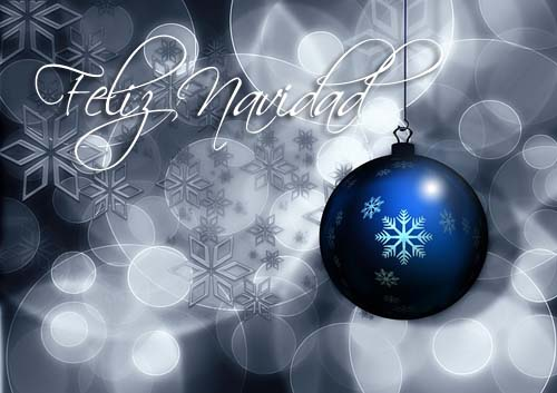 Descargar Felicitaciones De Navidad Y Ano Nuevo Gratis.120 Manualidades Creativas Navidenas Arbolitos De Navidad