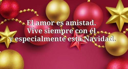 feliz_navidad_027-750x410
