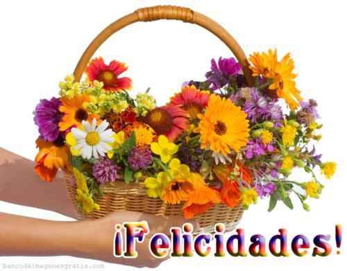 90 Imágenes Y Mensajes Con Flores Hermosas Exóticas Con