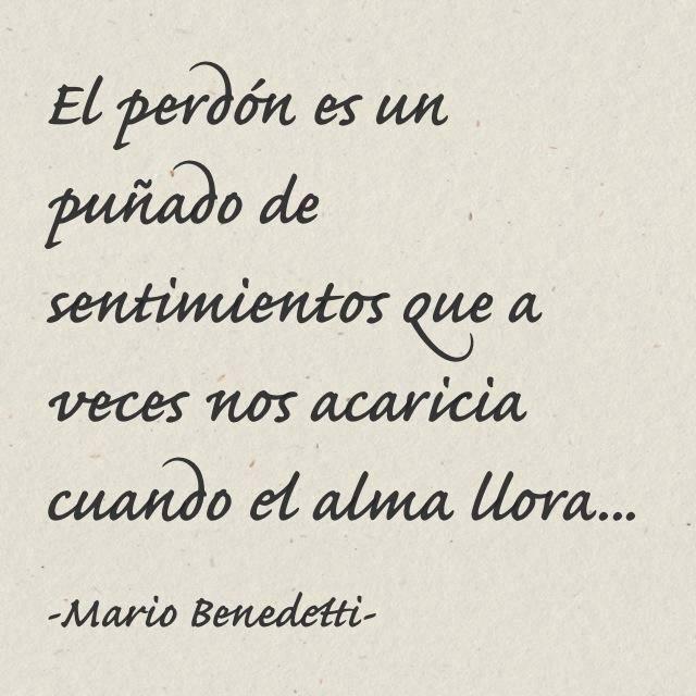 Mario Benedetti Poemas Frases Y Cuentos En 32 Imagenes