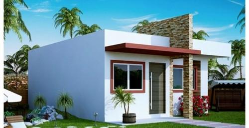 85 im genes de fachadas de casas lindas modernas y sencillas for Fachadas de casas rusticas sencillas