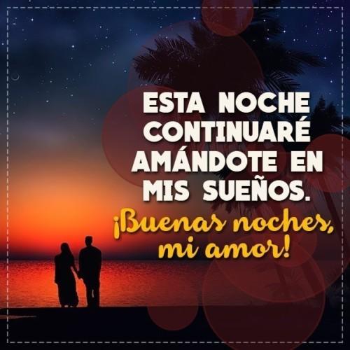 42 Imagenes De Buenas Noches Bonitas De Amor Para Mi Novio Con Frases