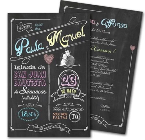 invitacion-de-boda-original-pizarra-4