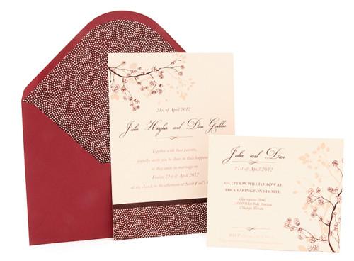invitaciones-boda-estilo-japones-02
