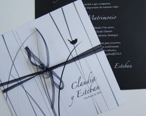 invitaciones_indigo