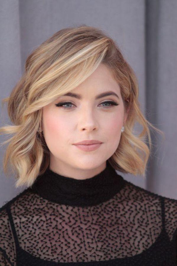 peinado-cabello-corto-elegante