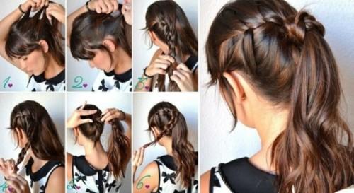 peinados-faciles-rapidos-ideas-geniales