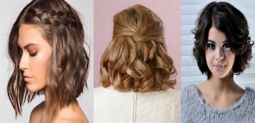 peinados-para-cabello-corto