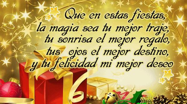 tarjetas-de-felicitaciones-de-navidad1