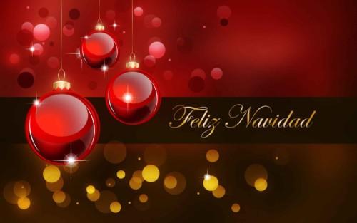 tarjetas-de-felicitaciones-de-navidad2