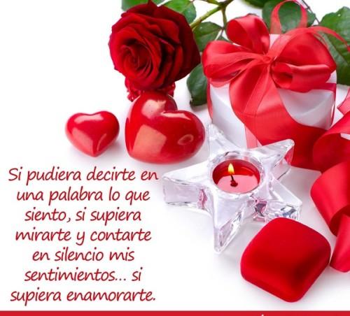 01-imagenes-con-frases-de-amor-con-rosas