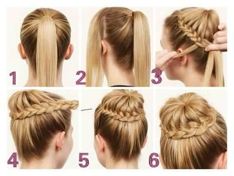 Como-Aprender-Hacer-Peinados-21