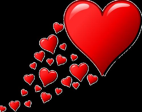corazones-3-png
