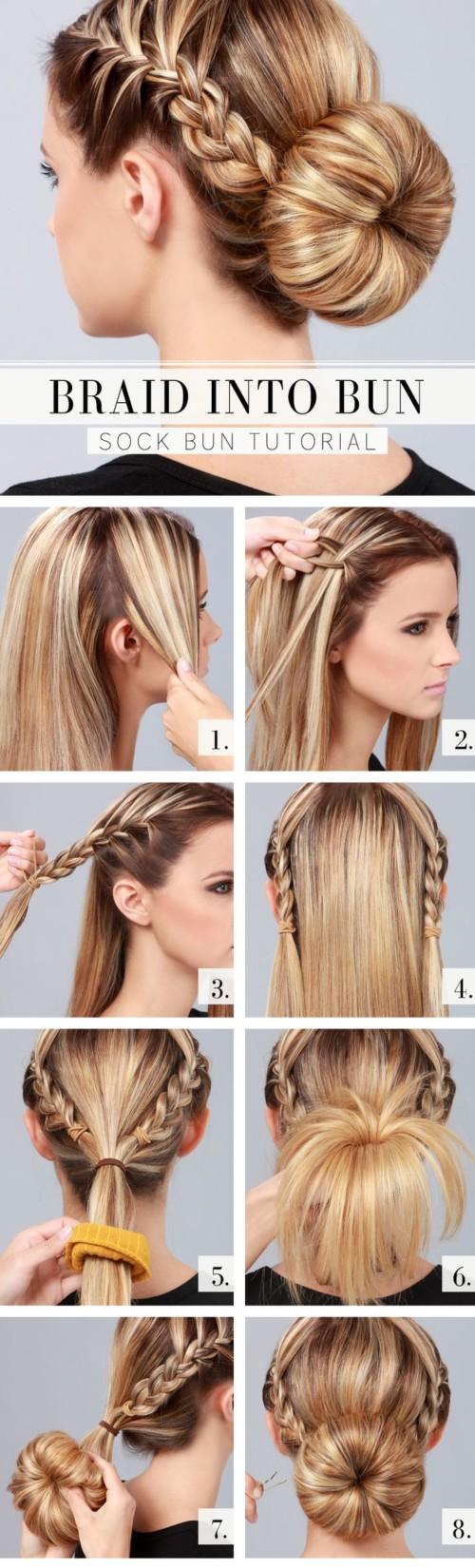 Elegantes-Peinados-para-Fiestas-6