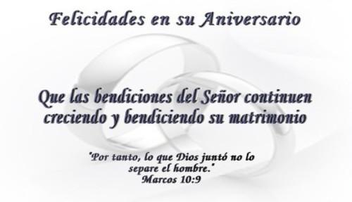 felicitaciones-de-aniversario-bodas1-e1413826042695