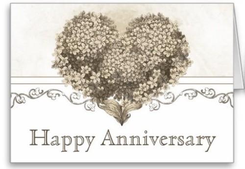 felicitaciones-por-aniversario-bodas-e1420212844430