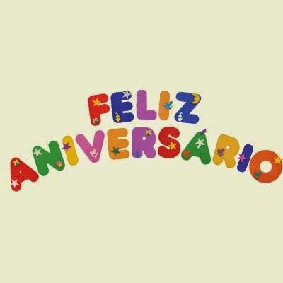 feliz-aniversario-7