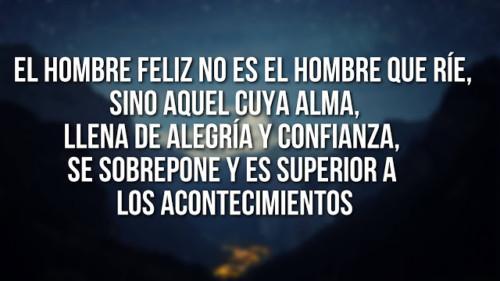 frase-de-felicidad6
