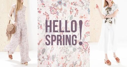 hello-spring-stradivarius