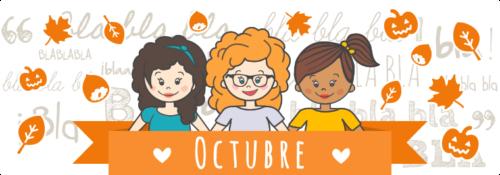 """Imágenes bonitas de """"Adiós Septiembre, bienvenido Octubre"""